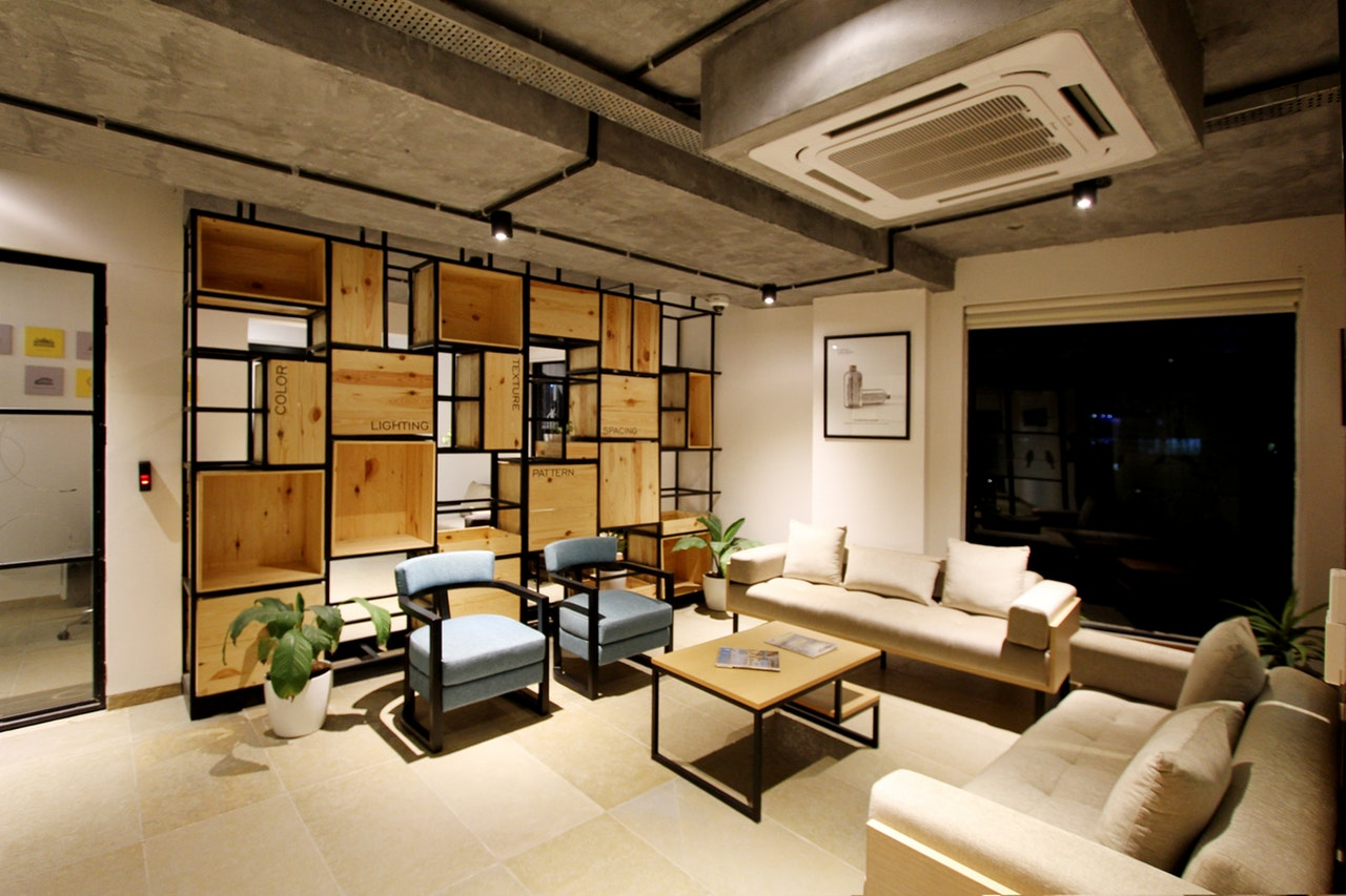 En quoi peut vous aider un expert bâtimentAvignon ?