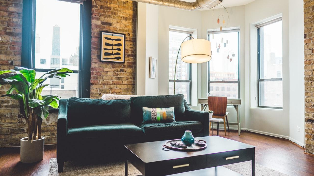 Que vérifier avant l'acquisition d'un appartement ?