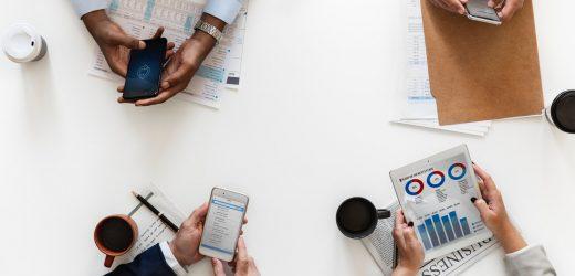 Zoom sur la SASU: la forme plébiscitée par les entrepreneurs
