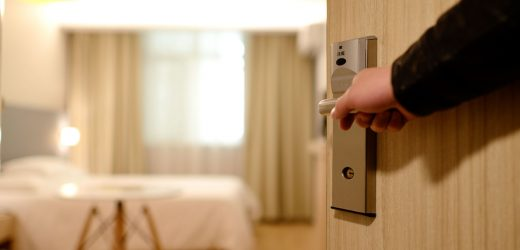 5 conseils à suivre pour se protéger des cambriolages pendant les vacances
