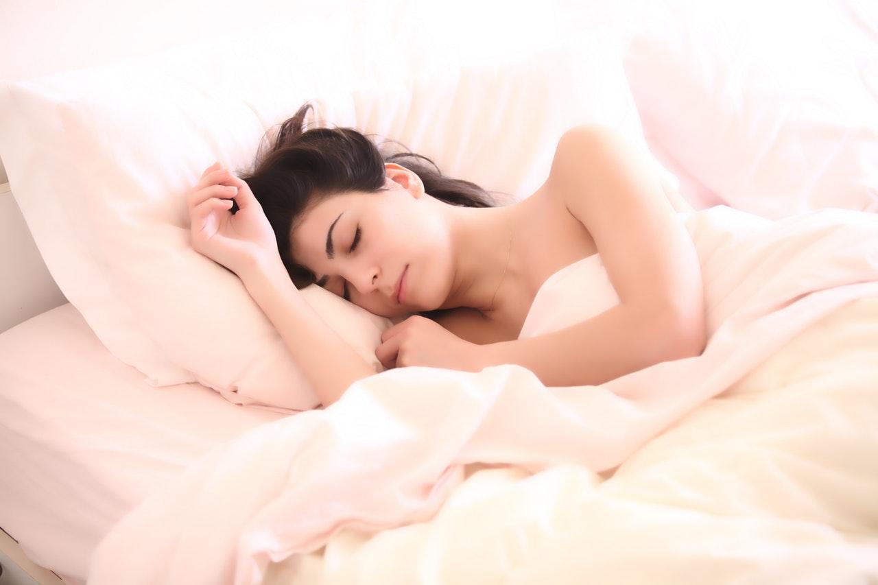 Comment soigner l'apnée du sommeil?