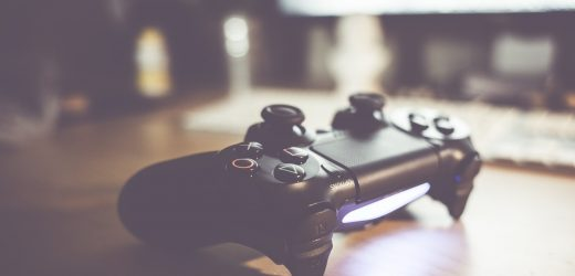 Jouer à minecraft avec d'autres joueurs grâce aux serveurs du jeu