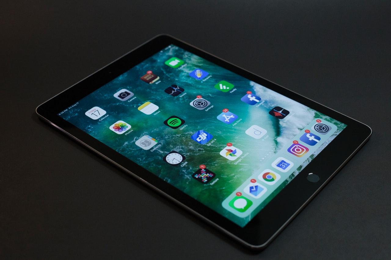 Réparation d'iPad, avantages de faire appel à un prestataire compétent