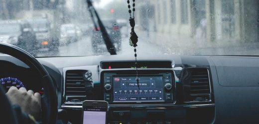 Quels sont les engagements d'un chauffeur privéLens ?