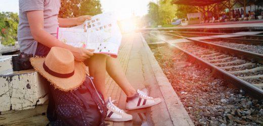 Les meilleures astuces pour voyager sereinement