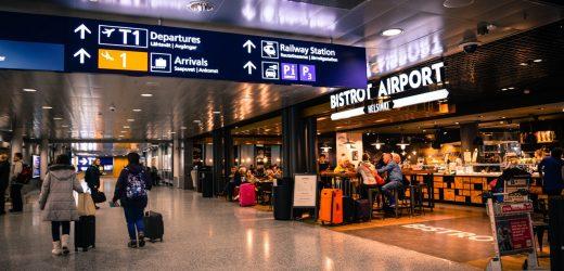 Conseils pour trouver un parking à l'aéroport de Genève