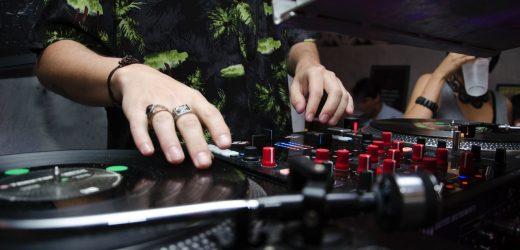 Pourquoi opter pour un DJ mariage professionnel en Bretagne?