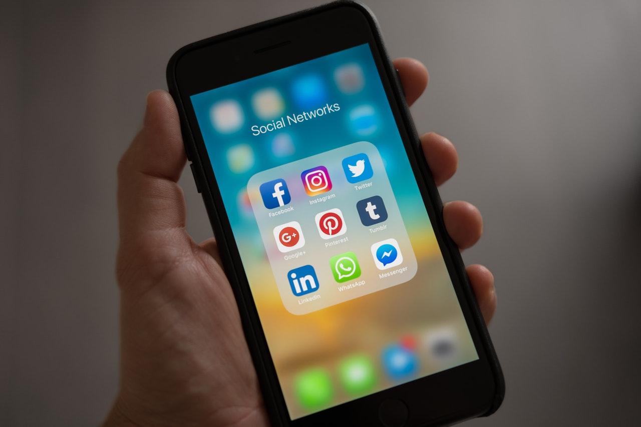 Conseils pour obtenir plus de followers Instagram