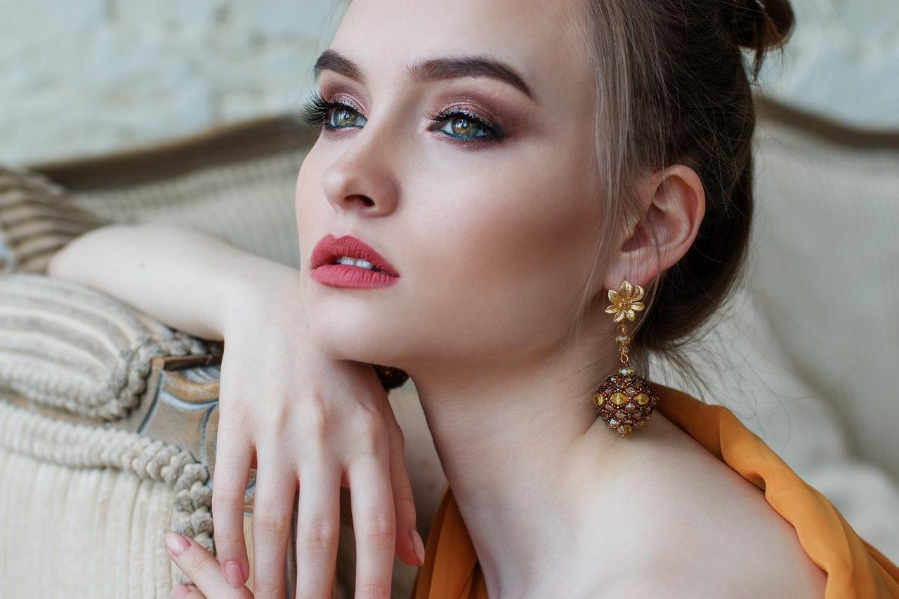 Choisir et porter les bijoux fantaisie en argent