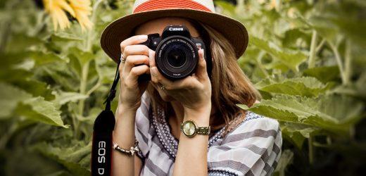 Les bonnes raisons d'engager un photographe mariage à Lyon?