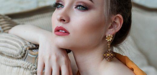 Pourquoi porter des boucles d'oreilles en pierre naturelle ?