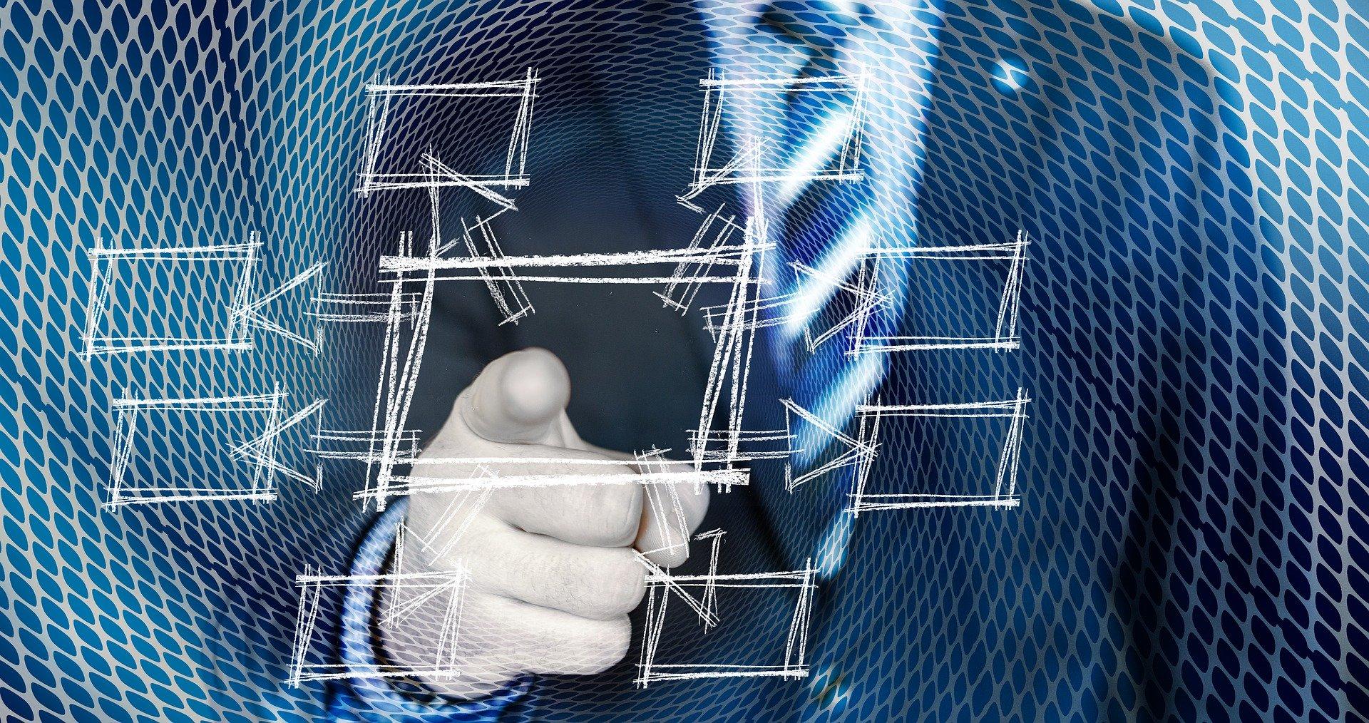 Le service Internet pour les entreprises en 2020 : critères de choix ?