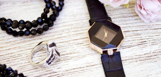 Qu'est-ce qu'un collier main de fatma ?