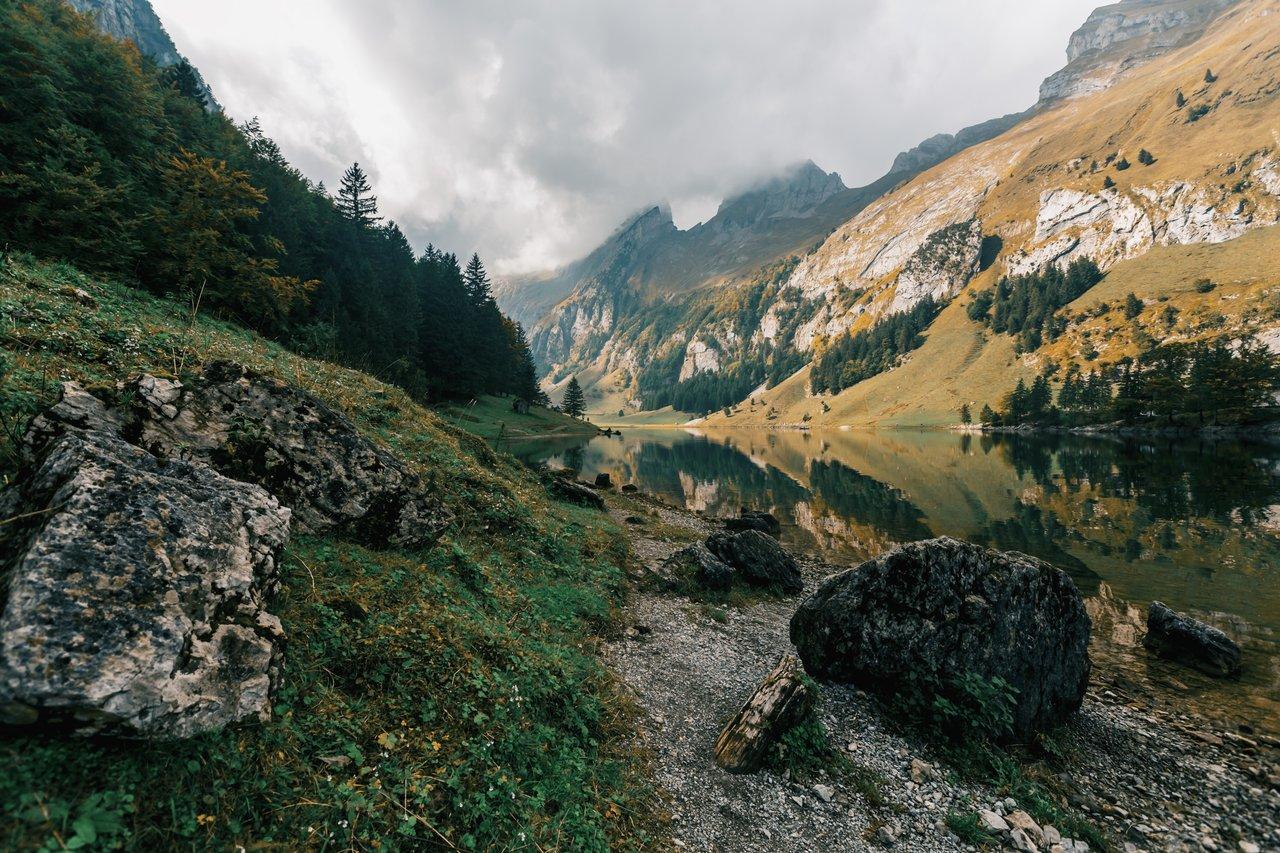 Conseils pour réussir ses vacances en Suisse