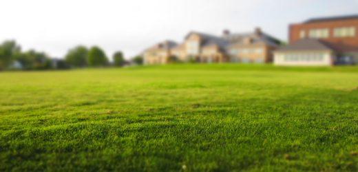 Devenir agent commercial en immobilier, comment faire ?