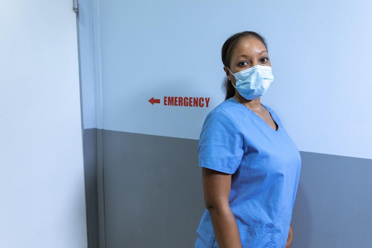 Boutique infirmière, astuces pour bien choisir ses équipements