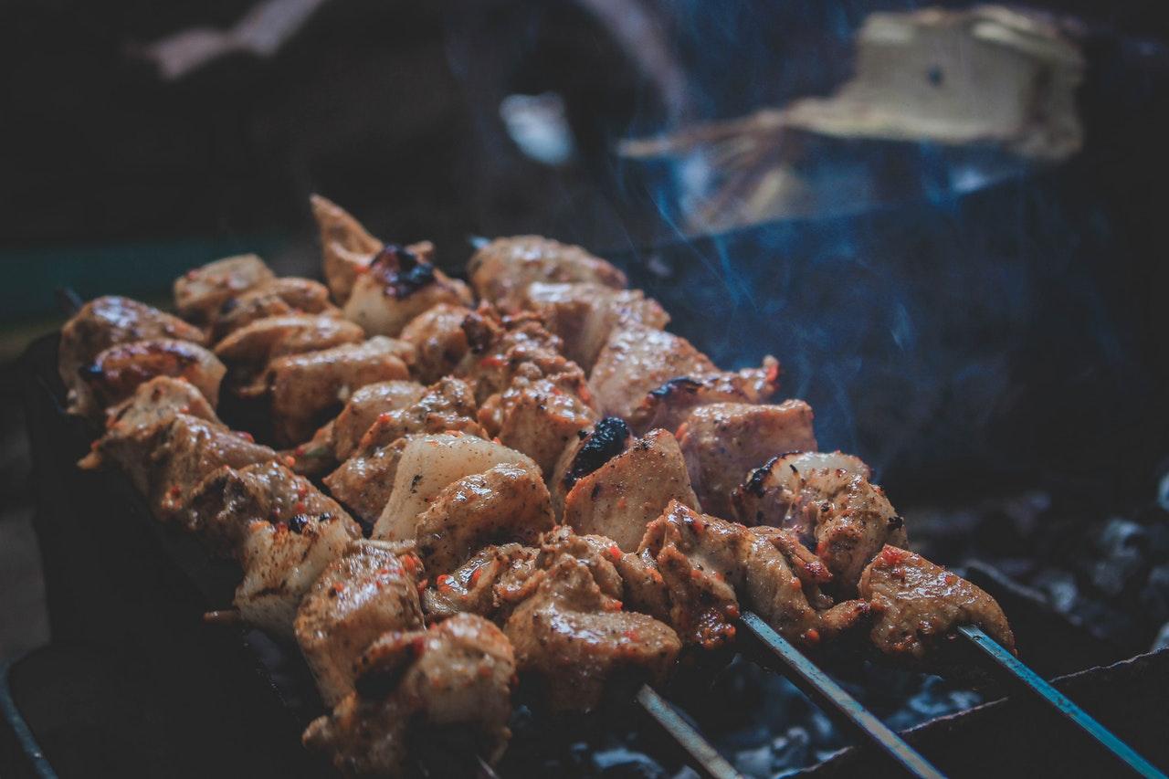 Les critères pour choisir sa housse barbecue